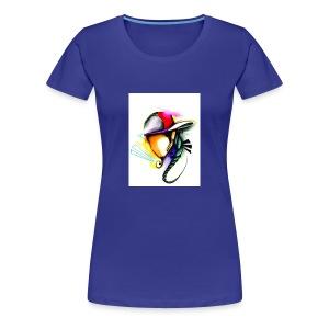IMG 20180216 225248 987 - Women's Premium T-Shirt