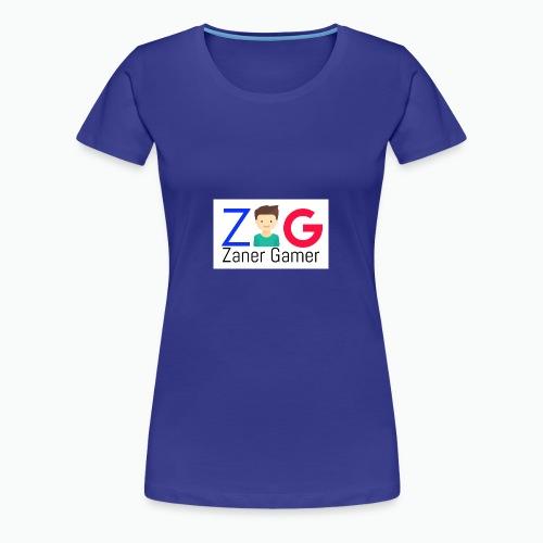 Screen_Shot_2017-01-12_at_8-05-14_PM - Women's Premium T-Shirt