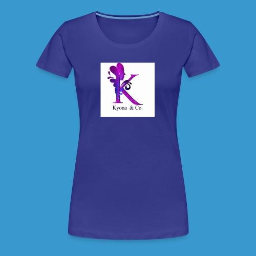 15895134 1832131313743326 1893136570618635493 n - Women's Premium T-Shirt