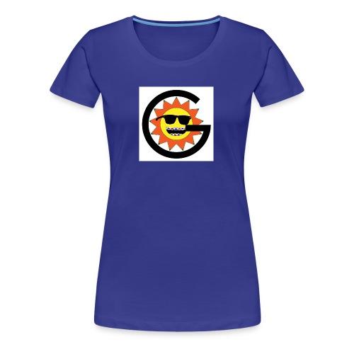 IMG 20170901 170233 318 - Women's Premium T-Shirt
