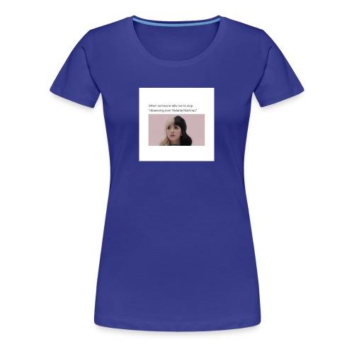 IMG 2682 - Women's Premium T-Shirt