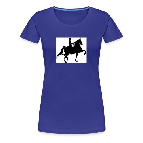 IMG 0914 - Women's Premium T-Shirt