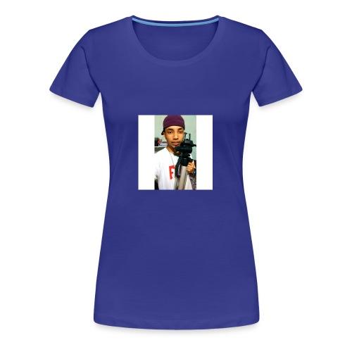 15578476 325805607812921 2457511798539128651 n - Women's Premium T-Shirt