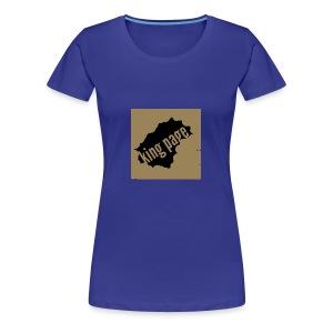 2017 02 04 23 19 06 - Women's Premium T-Shirt