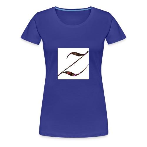 Energy - Women's Premium T-Shirt