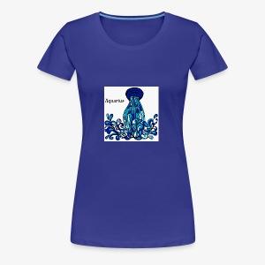 IMG 2780 - Women's Premium T-Shirt