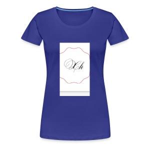 cionhatten - Women's Premium T-Shirt