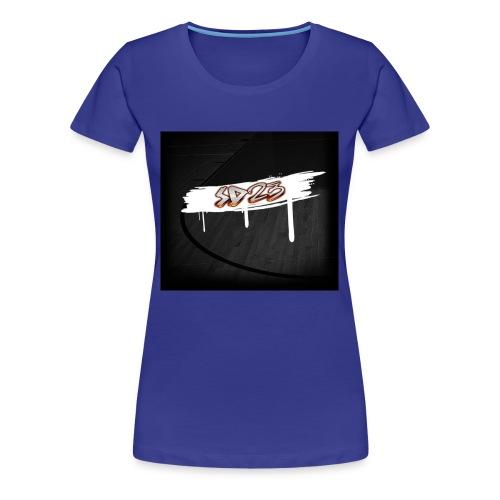 image2-2 - Women's Premium T-Shirt
