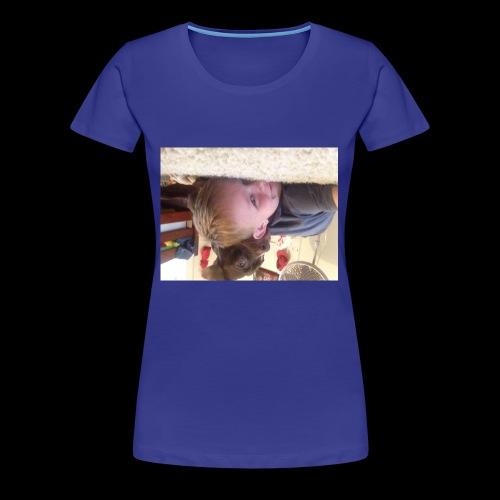 IMG 0184 - Women's Premium T-Shirt