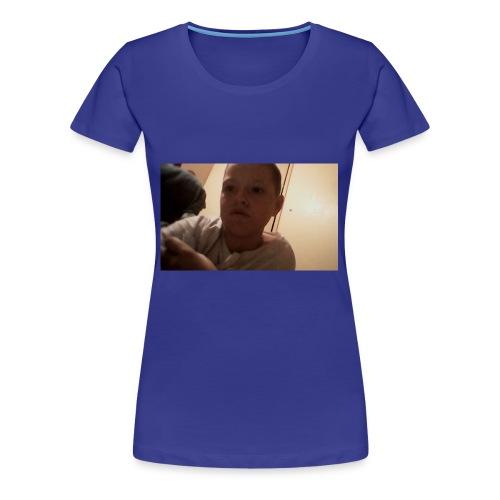 1510546506187 1383199939 - Women's Premium T-Shirt