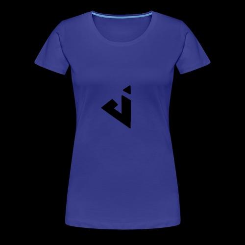 Original Apparel - Women's Premium T-Shirt