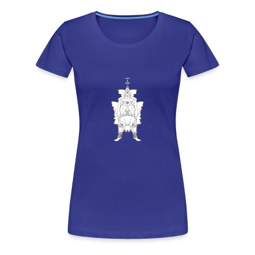 1498702228207 - Women's Premium T-Shirt