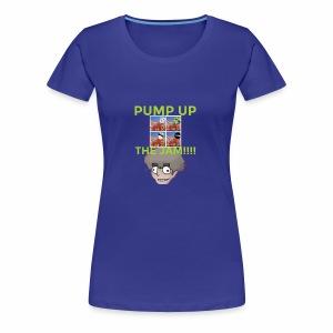 IMG 4225 - Women's Premium T-Shirt