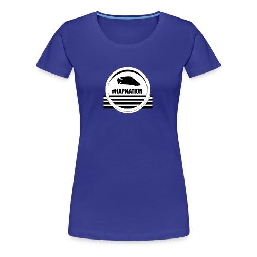 image1 1 - Women's Premium T-Shirt