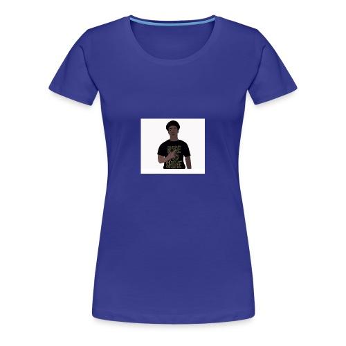 IMG 0894 - Women's Premium T-Shirt