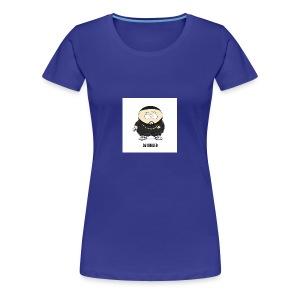 IMG 20151216 163032 - Women's Premium T-Shirt