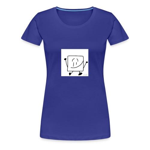 IMG 1394 - Women's Premium T-Shirt