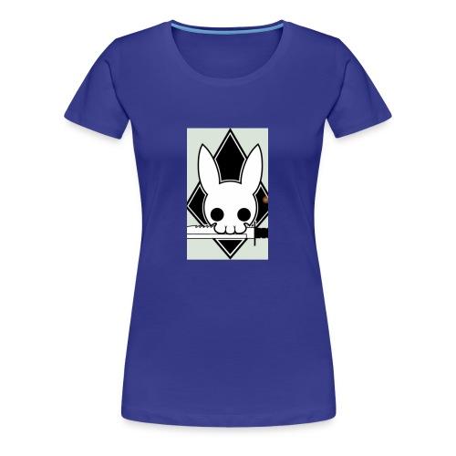 IMG 20180206 114109 - Women's Premium T-Shirt