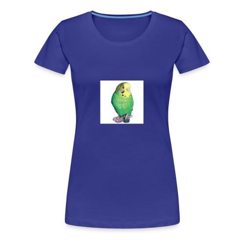 skittels - Women's Premium T-Shirt