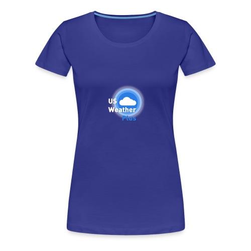 27935264 764087653788448 2047048827 n - Women's Premium T-Shirt