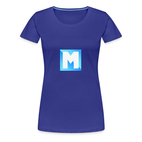 ColdSpeedy - Women's Premium T-Shirt