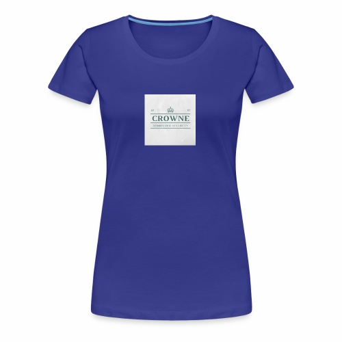 spiritnight 1 - Women's Premium T-Shirt
