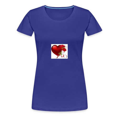 Screenshot 2017 03 02 at 9 22 08 AM - Women's Premium T-Shirt