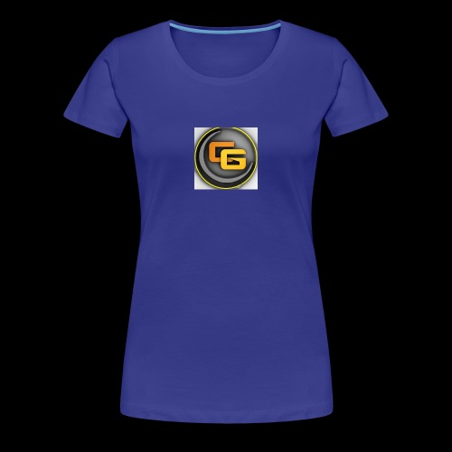 Cheeto - Women's Premium T-Shirt