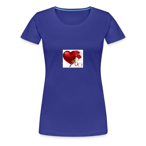 Screenshot 2017 03 02 at 9 22 08 AM - Women's Premium T-Shirt