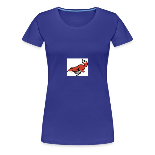 IMG 1676 - Women's Premium T-Shirt