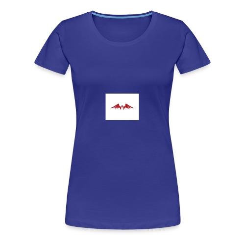 israelv - Women's Premium T-Shirt