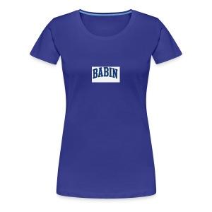 Sniper Elite - Women's Premium T-Shirt
