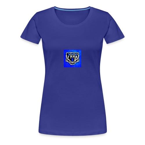 Phone cases Hurry Fast - Women's Premium T-Shirt
