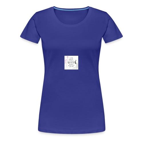 30AD56F3 E522 488B 9ED4 166E130A7C3E - Women's Premium T-Shirt