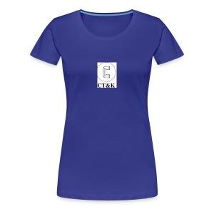 IMG 1136 - Women's Premium T-Shirt
