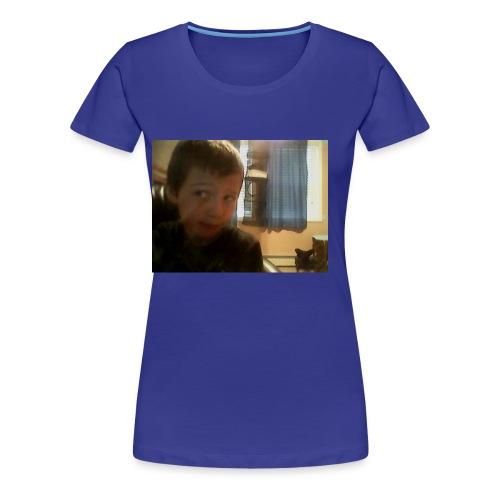filip - Women's Premium T-Shirt