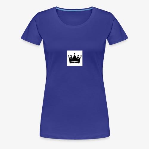 22323046 503827633308029 1002995215 n - Women's Premium T-Shirt