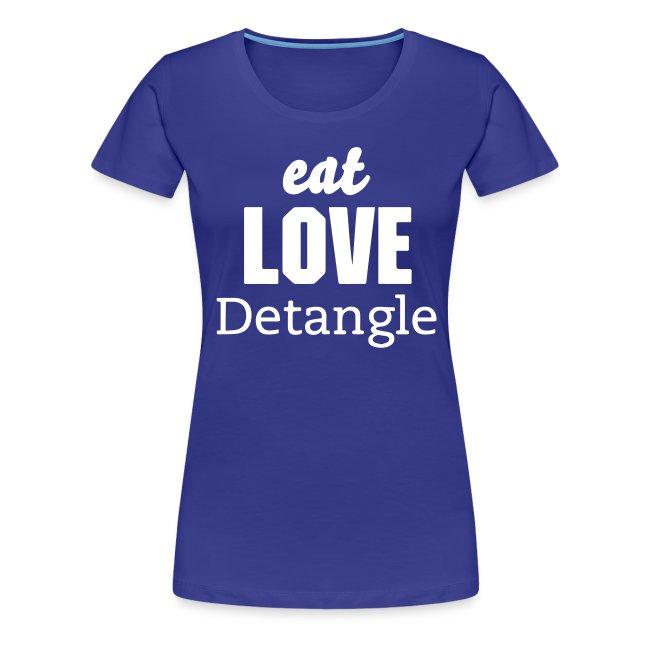 eatlovedetangle