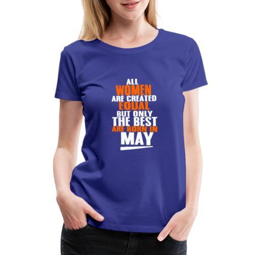Air Max 97 Sunburst Sneaker Matching Lady Fruit Safety Orange Tee Shirt