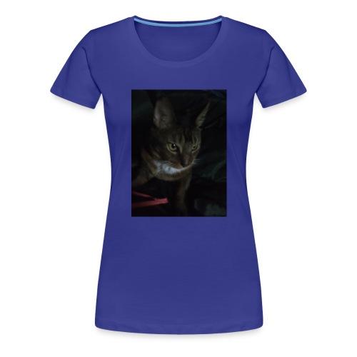 IMG_20161125_193632 - Women's Premium T-Shirt