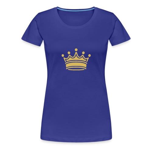 Noice - Women's Premium T-Shirt