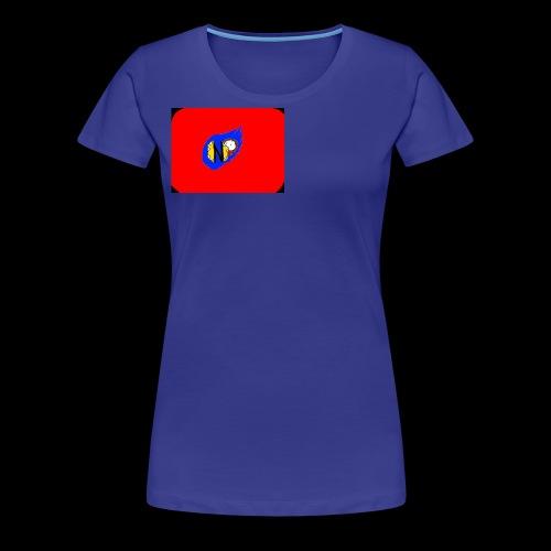 NeufLAnimation - Women's Premium T-Shirt