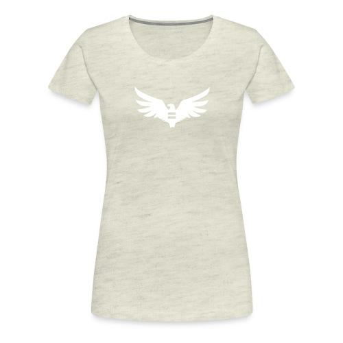 Scoutseagle - Women's Premium T-Shirt