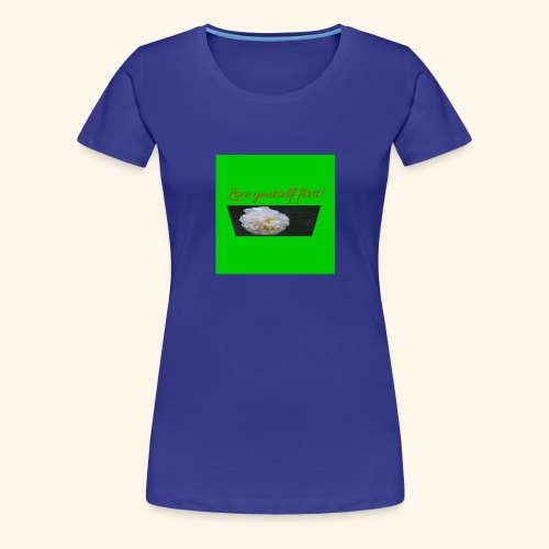 IMG 1513973731727 - Women's Premium T-Shirt