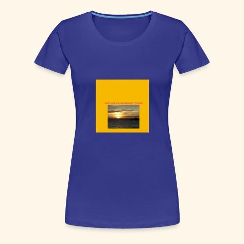 IMG 1513974488543 - Women's Premium T-Shirt