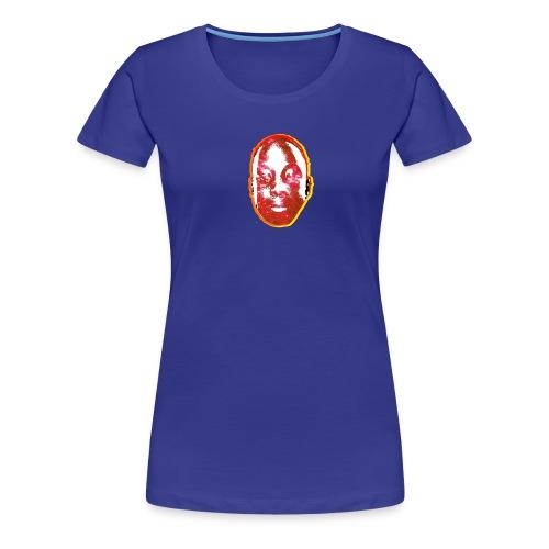 I'm A True Kruk - Women's Premium T-Shirt