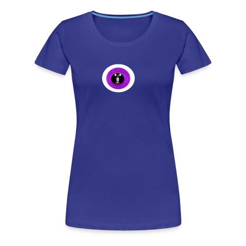 RONDO MERCH - Women's Premium T-Shirt