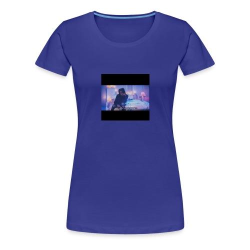 IMG 2138 - Women's Premium T-Shirt