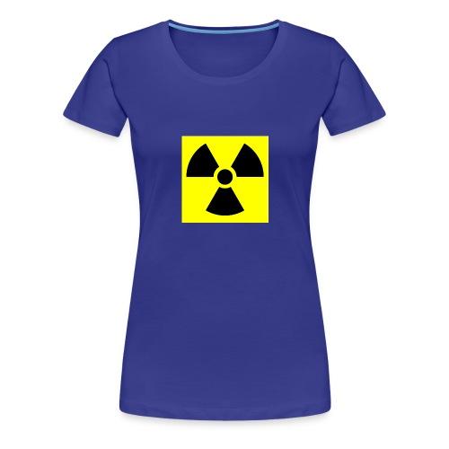 craig5680 - Women's Premium T-Shirt