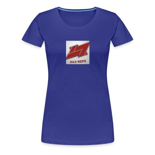 -8A64EFB9634F7332F6FB73085F72D6A399CBC81FB5C50A03C - Women's Premium T-Shirt